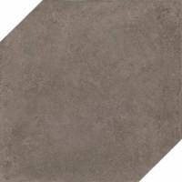 Плитка шестигранник Kerama Marazzi 18017