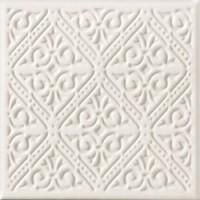 Керамическая плитка DS-01-001-0200-0200-1-172 Tubadzin (Польша)