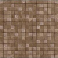 Керамическая плитка  для бассейна Marca Corona 924494