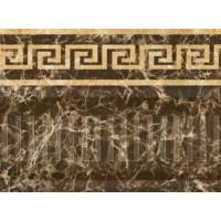 Керамический плинтус Керлайф 910844