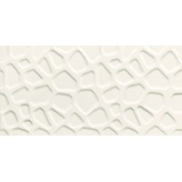W-All in white 2 STR 59,8x29,8