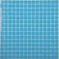 AB03 средне-голубой (бумага) 32.7x32.7