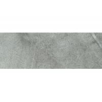 Настенная плитка Organic Matt grey 448x163 TUBADZIN