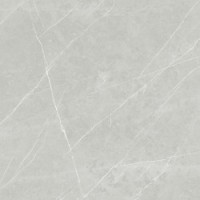 Altamura Silver 75х75