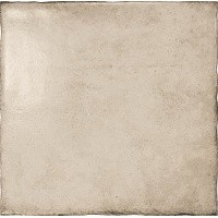24098 LIGHT UMBER 13,2x13,2