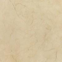 Керамогранит 010401001976 Gracia Ceramica (Россия)