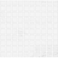 Мозаика TES79031 Brennero (Италия)