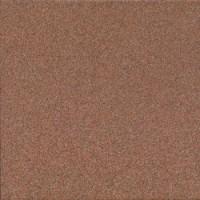 Техногрес коричневый 40x40