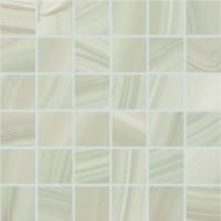 069112 ASTRA MOSAICO PERLA LAPP/RETT 29x29
