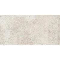 Керамогранит 30x60  Piemmegres 142