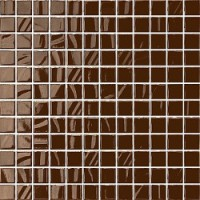 20046 N 20046N Темари темно-коричневый 29,8*29,8 29.8x29.8