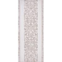 Керамическая плитка 25x60  Gracia Ceramica 010301001917
