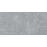 TES18392 Cemento серый структурный Rett 120x60 60x120