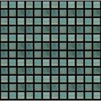 Мозаика GA61 JNJ Mosaic (Китай)