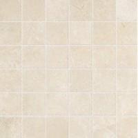 Мозаика  для бани fLZ8 FAP Ceramiche