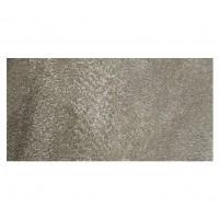 Керамогранит MONTANA Dark Grey / Темно-серый структурированный (Kerranova)