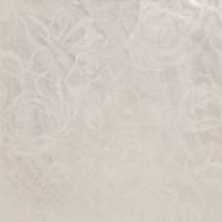 Керамическая плитка TES96528 Elios (Италия)
