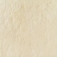 PP-01-163-0448-0448-1-020 Terrane ivory MAT 44,8x44,8