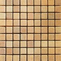 ROSE EMPRESS 1,5x1,5x0,8 tumbled