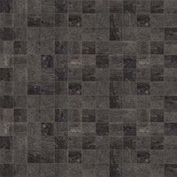868610 MOS.BLOCK DARK 30X30