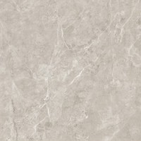 BMB8557CP Nuvola grigio полированный 60x60