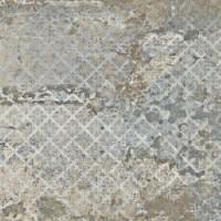 Керамогранит  59.2x59.2  Aparici 4-042-14