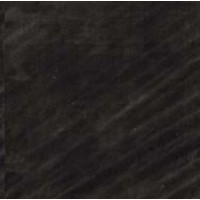 866668  WAVES BLACK SQ. R11 60X60 60x60