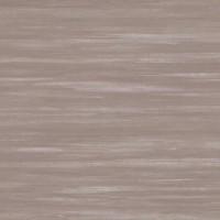 Керамическаяплиткадляполабежевая 01-10-1-16-01-15-1214