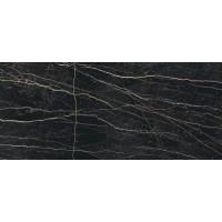 Керамогранит А000020655 Rex Ceramiche (Италия)