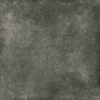 7FFI060 Hard Rock Beton Fondo Compact Out Anthracite Rett 60x60