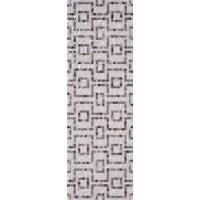 Керамическая плитка  серая Emigres 895969