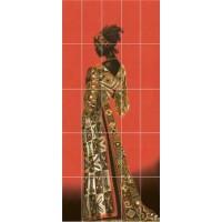 AFRIKA GAITANA 1475x2975