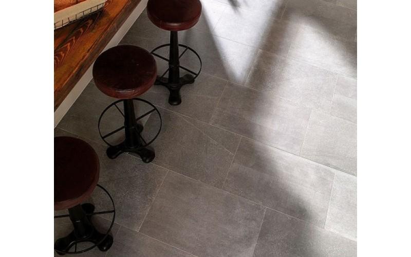 Керамическая плитка Коллекция Boston