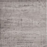 Керамогранит  с текстом Refin LA92