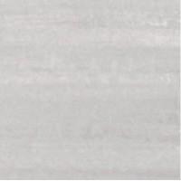 Керамогранит  для пола 60x60  Kerama Marazzi DD601200R