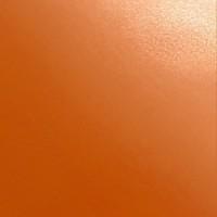 Ultra джелато оранж структурная 60x60