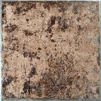 Керамогранит  полуматовый Belani 937535