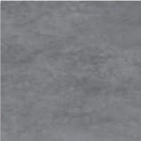 Керамогранит TES12103 Undefasa (Испания)