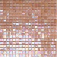 Мозаика стеклянная NE92 Alma