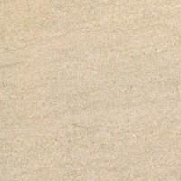 TES106548 Globe Crema 44,7*44,7 44.7x44.7