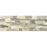 Керамическая плитка для фасада под камень CERRAD 8877