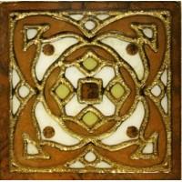 Керамическая плитка OG7530 Hongyu (Китай)