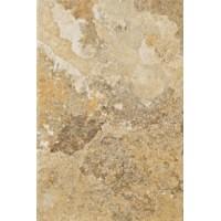 Керамогранит  40x60  Imola Ceramica TES82572