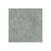 Напольная плитка Organic Matt grey STR 598x598 TUBADZIN