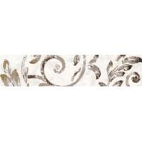 Керамическая плитка  для ванной Беларусь CDB00006784