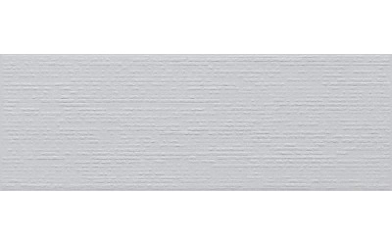 Керамическая плитка 47513 FKZ3TGH021 Suite Costa Gris 21,4х61 21.4x61 Roca Ceramica (Испания)