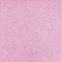 TES20005 Техногрес светло-розовый 40x40