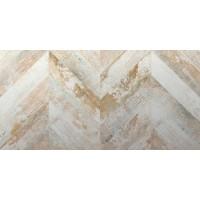 Керамогранит 20x60  mix1372 Cristal Ceramicas