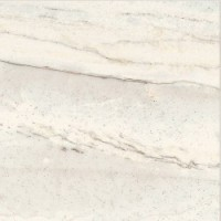 7x78x8 ROYAL MARBLE_05 LUCIDO SP.6MM 8x80
