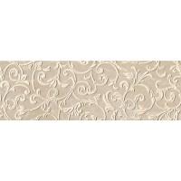 Керамическая плитка для стен для ванной под мрамор fNL7 FAP Ceramiche